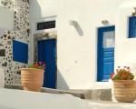 appartement-grece