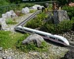 train-noel